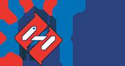 logo_nvtg