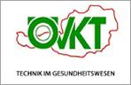 oevkt_logo_2015a_sbp