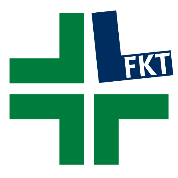 Logo FKT